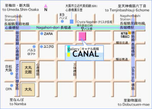 06canal-map-gs